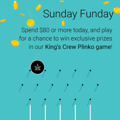 KingsCrew_Website_Events_SundayFunday2